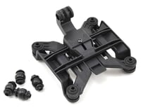 Traxxas Aton Mount Camera and Gimbal with Anti-Vibration TRA7971