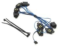 Image 1 for Traxxas TRX-4 LED Rock Light Kit