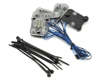 Traxxas TRX-4 Defender Led Headlight/Tail Light Kit