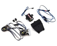 Traxxas TRX-4 1979 Chevrolet Blazer LED Light Set | relatedproducts