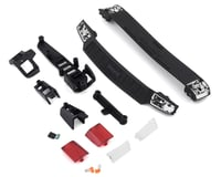 Traxxas TRX-4 Sports Led Light Kit w/ Power Supply