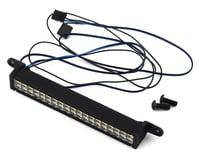 Traxxas TRX-4 Sport LED Bumper Light Bar | alsopurchased