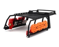 Image 2 for Traxxas TRX-4 Expedition Rack