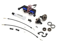Traxxas TRX-4 Locking Front/Rear Differential (Assembled) | relatedproducts