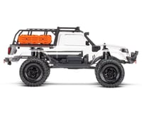 Image 2 for Traxxas TRX-4 Sport 1/10 Scale Trail Rock Crawler Assembly Kit