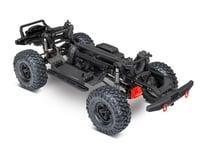 Image 3 for Traxxas TRX-4 Sport 1/10 Scale Trail Rock Crawler Assembly Kit