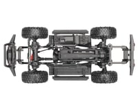 Image 4 for Traxxas TRX-4 Sport 1/10 Scale Trail Rock Crawler Assembly Kit