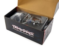 Image 4 for Traxxas TRX-4 1/10 Scale Trail Rock Crawler Assembly Kit