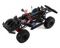 Image 2 for Traxxas TRX-4 Sport 1/10 Scale Trail Rock Crawler (Tan)