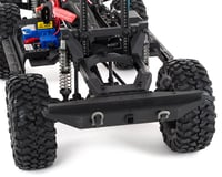 Image 4 for Traxxas TRX-4 Tactical 1/10 Scale Trail Rock Crawler w/Tactical Unit Body