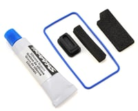 Traxxas TRX-4 Receiver Box Seal Kit | alsopurchased