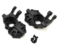 Traxxas TRX-4 Front Inner Portal Drive Housing | alsopurchased