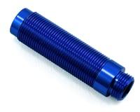 Traxxas TRX-4 Aluminum GTS Shock Body (Blue)   relatedproducts