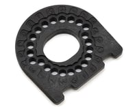 Traxxas 4-Tec 2.0 Motor Plate | relatedproducts