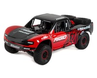 Traxxas Unlimited Desert Racer UDR 6S RTR 4WD Electric Race Truck