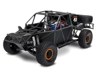 Image 2 for Traxxas Unlimited Desert Racer UDR 6S RTR 4WD Race Truck (Fox)
