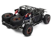 Image 3 for Traxxas Unlimited Desert Racer UDR 6S RTR 4WD Race Truck (Fox)