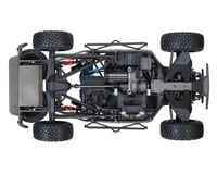 Image 4 for Traxxas Unlimited Desert Racer UDR 6S RTR 4WD Race Truck (Fox)