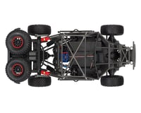 Image 5 for Traxxas Unlimited Desert Racer UDR 6S RTR 4WD Race Truck (Fox)