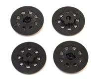 Traxxas 17mm Unlimited Desert Racer Disc Brake Wheel Hub Splined Hex (4) | relatedproducts
