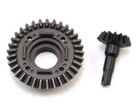 Traxxas Unlimited Desert Racer Front Ring Gear & Pinion Gear Set | relatedproducts