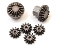 Traxxas Unlimited Desert Racer Front Differential Gear Set | relatedproducts