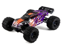 Traxxas E-Revo VXL 2.0 RTR 4WD Electric 6S Monster Truck (Purple) | relatedproducts