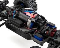 Image 5 for Traxxas E-Revo VXL 2.0 RTR 4WD Electric 6S Monster Truck (Purple)