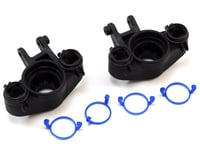 Traxxas Axle Carrier Set | relatedproducts