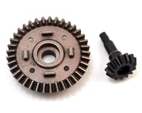 Traxxas E-Revo VXL 2.0 Ring & Pinion Gear | alsopurchased