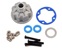 Traxxas Aluminum Differential Case Carrier Set | relatedproducts