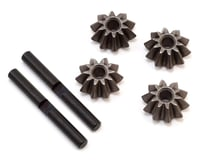 Traxxas E-Revo VXL 2.0 Differential Gear Set | relatedproducts