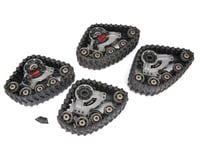 Traxxas TRX-4 Traxx All Terrain Track Set (4) | relatedproducts