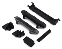 Traxxas Maxx Battery Hold Down   relatedproducts