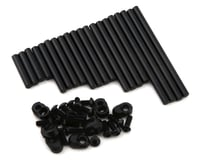 Traxxas Maxx Hardened Steel Suspension Pin Set | relatedproducts