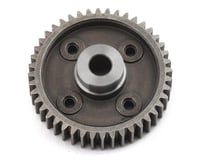 Traxxas Maxx Gear Center Differential (44T) | alsopurchased