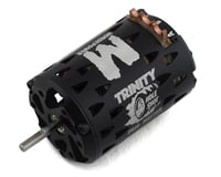 Trinity Drag Master Holeshot Drag Racing Modified Brushless Motor (2.0T)