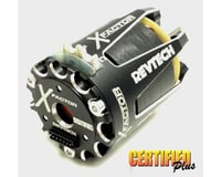 Trinity Revtech X Factory Certified Plus Off-Road Torque Brushless Motor (17.5T)
