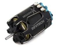 Trinity X Factor 3.5T Modified Motor TRIREV1111