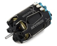 "Trinity Revtech ""X Factor"" Modified Brushless Motor (8.5T)"