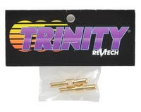 Image 2 for Trinity Revtech 4mm & 5mm Bullet Connector
