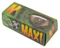 """Image 3 for Trinity """"Monster Max"""" ROAR Spec Brushless Motor (17.5T)"""