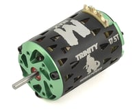"""Trinity Monster Max """"Certified Plus"""" 2-Cell On-Road Brushless Motor (17.5T)"""