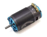 Trinity D8.5 1/8 Off Road Brushless Motor (1700Kv)