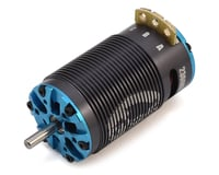 Trinity D8.5 1/8 Off Road Brushless Motor (2300Kv)