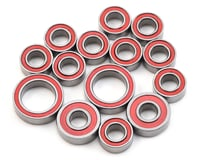 "Trinity TLR 22 Series ""Certified Plus"" Ceramic Bearing Set (Losi 5.0 SR)"