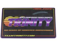 "Trinity Set Up Board (20x15"")"