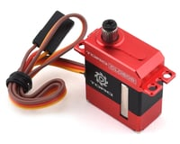 Torq CL0508 Micro HV Servo | relatedproducts