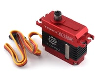 Torq CL1208 Mini HV Coreless Servo | relatedproducts