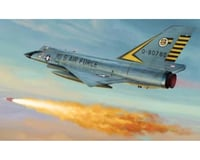 Trumpeter Scale Models 1682 1/72 USAF F106A Delta